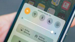 Cách khắc phục lỗi không thể gửi tin nhắn trên iPhone (1)