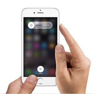 Cách khắc phục lỗi không thể gửi tin nhắn trên iPhone (2)