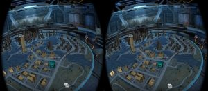 Dead Target VR: Game bắn súng thực tế ảo gây sốt cộng đồng mạng (3)
