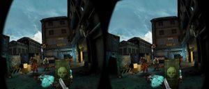 Dead Target VR: Game bắn súng thực tế ảo gây sốt cộng đồng mạng (4)
