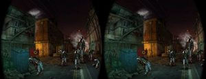 Dead Target VR: Game bắn súng thực tế ảo gây sốt cộng đồng mạng (5)