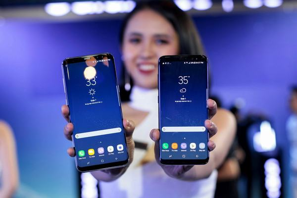2017-top-10-smartphone-dang-mua-nhat-hien-nay-1
