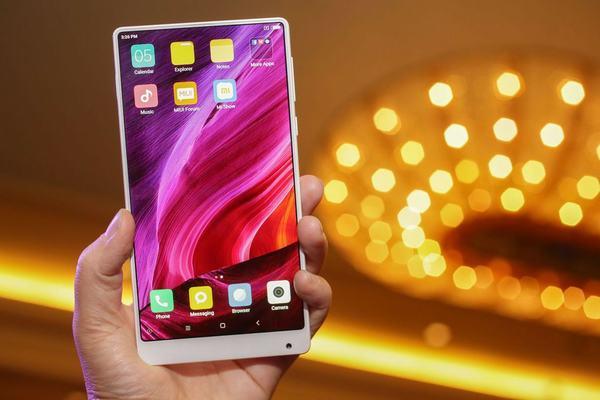2017-top-10-smartphone-dang-mua-nhat-hien-nay-10