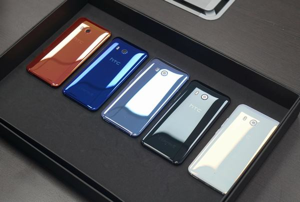 2017-top-10-smartphone-dang-mua-nhat-hien-nay-3