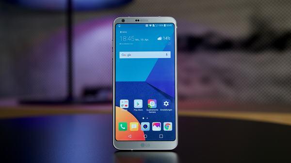 2017-top-10-smartphone-dang-mua-nhat-hien-nay-4