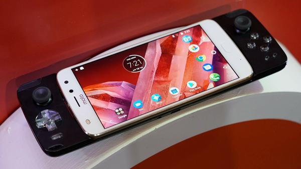 2017-top-10-smartphone-dang-mua-nhat-hien-nay-9