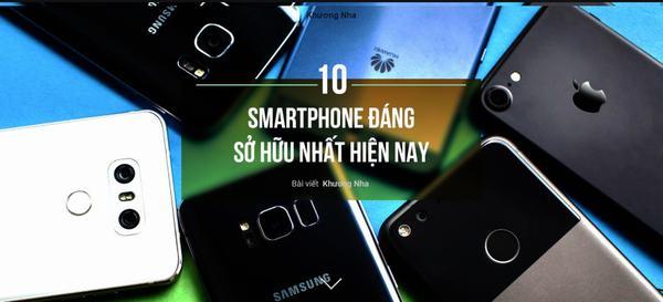 2017-top-10-smartphone-dang-mua-nhat-hien-nay