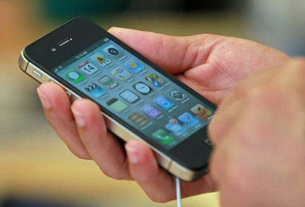 5-nguyen-nhan-chinh-khien-smartphone-cang-ngay-cang-do-1