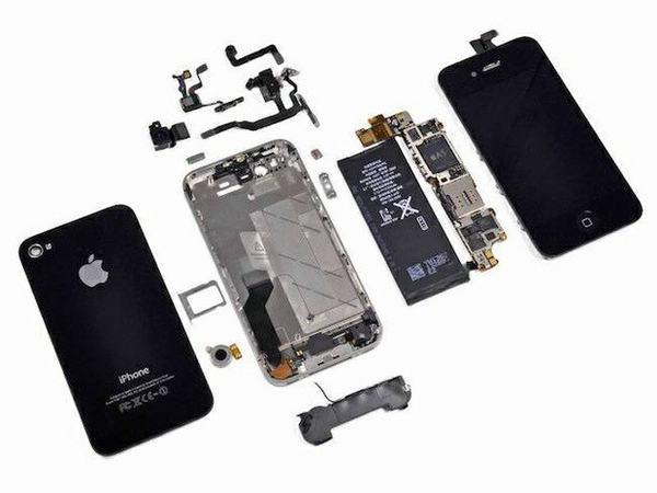 5-nguyen-nhan-chinh-khien-smartphone-cang-ngay-cang-do-3
