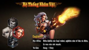HOT: gMO Torchlight Mobile tặng VIP 6 nhân dịp Alpha Test (1)