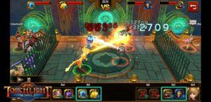 HOT: gMO Torchlight Mobile tặng VIP 6 nhân dịp Alpha Test (5)