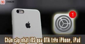 huong-dan-cach-chan-cap-nhat-ios-qua-ota-tren-iphone-ipad-1
