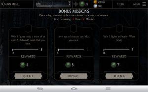Hướng dẫn chơi Mortal Kombat X cho người mới (7)
