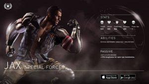 Hướng dẫn chơi Mortal Kombat X cho người mới (8)