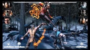 Hướng dẫn chơi Mortal Kombat X cho người mới (9)