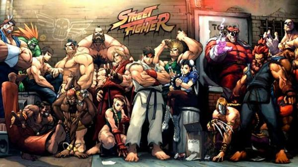 link-tai-game-doi-khang-street-fighter-iv-champion-edition-1