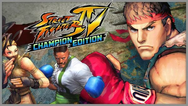 link-tai-game-doi-khang-street-fighter-iv-champion-edition-2