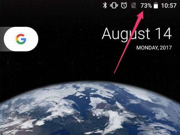 tong-hop-cac-tinh-nang-moi-day-thu-vi-tren-android-8-0-oreo-1