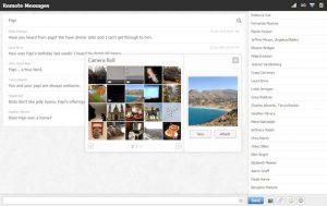Top Tweak hay cho cho ứng dụng Messages trên iOS (1)