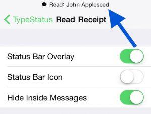 Top Tweak hay cho cho ứng dụng Messages trên iOS (4)