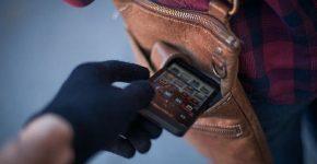 update-nhung-viec-can-lam-ngay-khi-bi-mat-smartphone-1