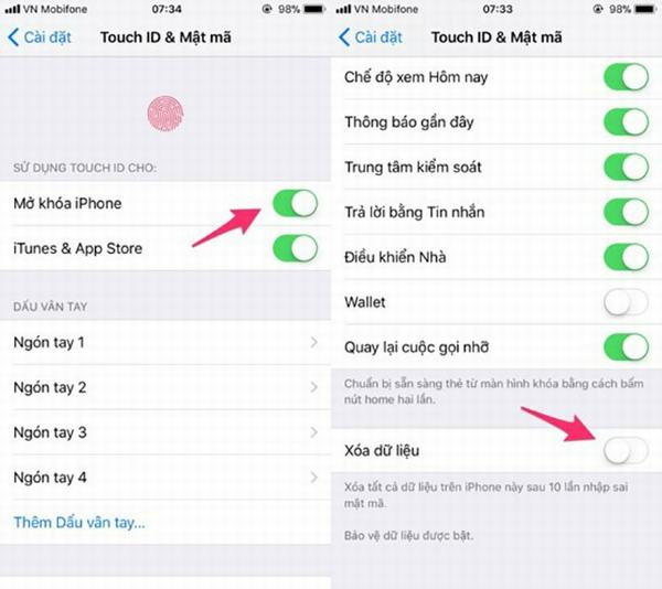 update-nhung-viec-can-lam-ngay-khi-bi-mat-smartphone-3