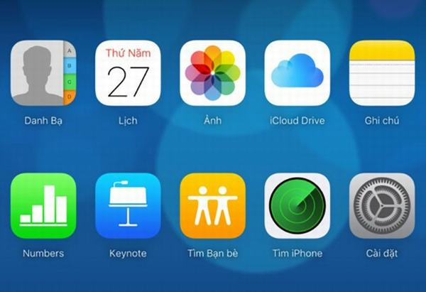 update-nhung-viec-can-lam-ngay-khi-bi-mat-smartphone-4