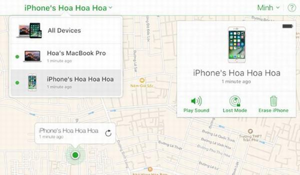 update-nhung-viec-can-lam-ngay-khi-bi-mat-smartphone-5