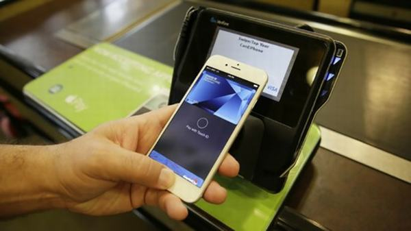 update-nhung-viec-can-lam-ngay-khi-bi-mat-smartphone-6