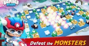 bomber-heroes-link-tai-game-dat-bom-huyen-thoai-dang-hot-1