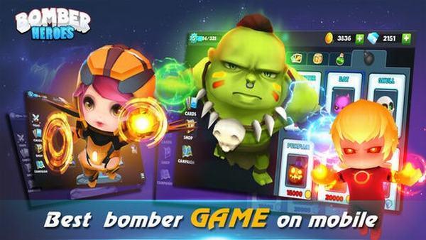 bomber-heroes-link-tai-game-dat-bom-huyen-thoai-dang-hot-3
