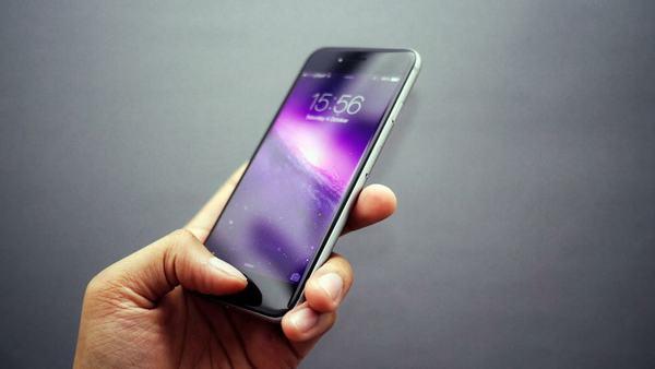 huong-dan-cach-tang-toc-iphone-sau-khi-cap-nhat-ios-11