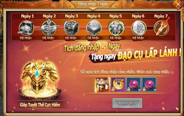 nhan-giftcode-khung-chao-kiem-dao-phong-van-chinh-thuc-open-beta-1