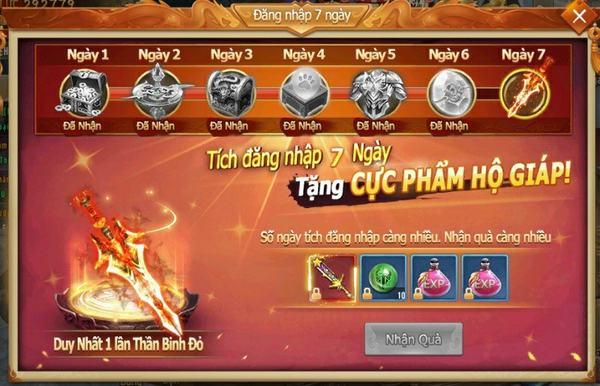 nhan-giftcode-khung-chao-kiem-dao-phong-van-chinh-thuc-open-beta-2