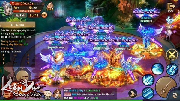 nhan-giftcode-khung-chao-kiem-dao-phong-van-chinh-thuc-open-beta-3