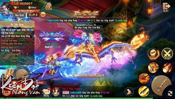 nhan-giftcode-khung-chao-kiem-dao-phong-van-chinh-thuc-open-beta-4