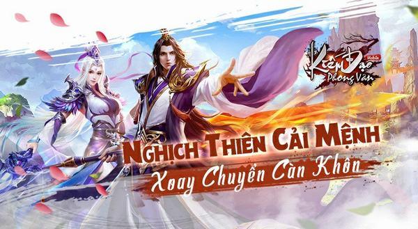 nhan-giftcode-khung-chao-kiem-dao-phong-van-chinh-thuc-open-beta-6