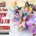 nhan-giftcode-khung-chao-kiem-dao-phong-van-chinh-thuc-open-beta-thumb