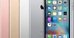 nhung-tieu-tiet-tren-iphone-khien-ai-cung-phai-nga-mu-truoc-apple-1