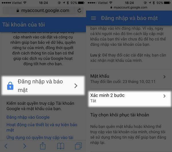 huong-dan-cach-kich-hoat-bao-mat-hai-lop-cho-icloud-facebook-google-4