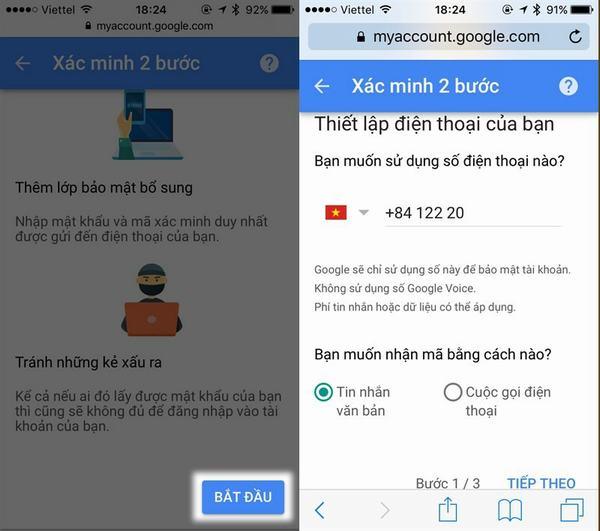 huong-dan-cach-kich-hoat-bao-mat-hai-lop-cho-icloud-facebook-google-5