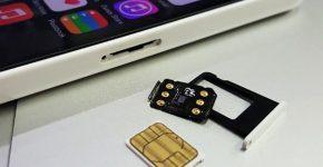 huong-dan-unlock-iphone-khi-bi-apple-khoa-sim-ghep-1