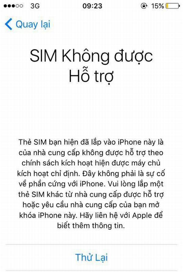 huong-dan-unlock-iphone-khi-bi-apple-khoa-sim-ghep-2
