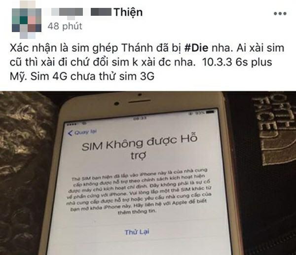 huong-dan-unlock-iphone-khi-bi-apple-khoa-sim-ghep-3