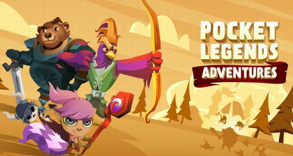 pocket-legends-world-warcraft-bo-tui-chuan-bi-co-hau-ban-moi-1