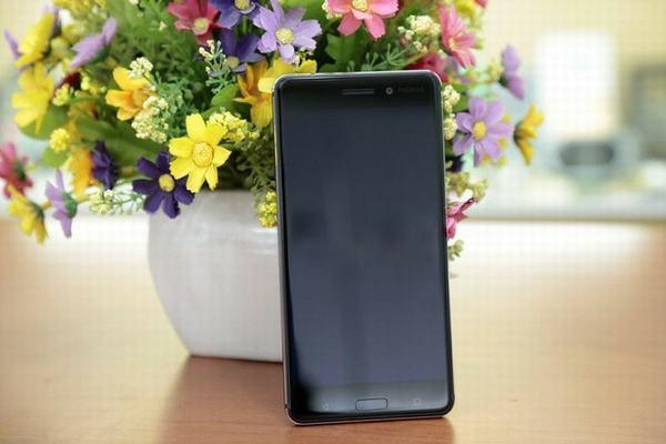 5-dieu-nhat-dinh-phai-nho-khi-mua-smartphone-moi-4