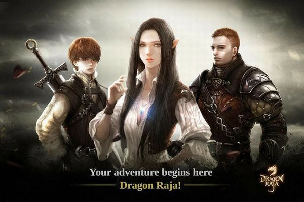 dragon-raja-bom-tan-online-pc-bat-ngo-duoc-hoi-sinh-tren-android-1