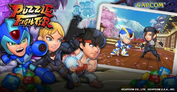 tai-ngay-puzzle-fighter-game-xep-hinh-vua-ra-mat-cua-capcom-1
