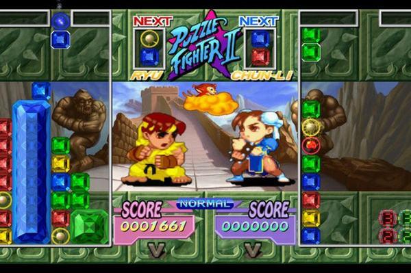 tai-ngay-puzzle-fighter-game-xep-hinh-vua-ra-mat-cua-capcom-2