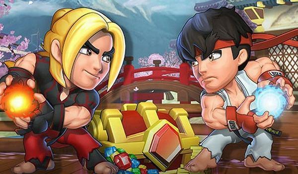 tai-ngay-puzzle-fighter-game-xep-hinh-vua-ra-mat-cua-capcom-4